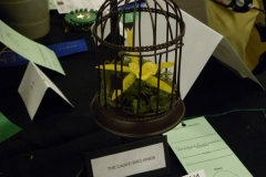 F1-First-2nd-Place-The-Caged-Bird-Sings-Eunice-Walker
