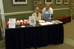 Membership-Table-Paxon-Roan-Roz-Cassar