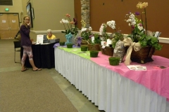 Orchid-Raffle-Table-Judy-Trotta-Anne-Marie-Fox