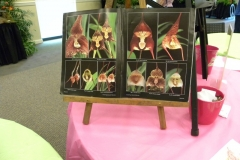 Childrens-Coloring-Contest-Dracula-spread-in-Orchids-Magazine-Childrens-Table