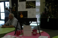 Childrens-Coloring-Contest-Table