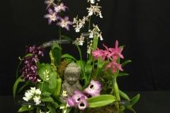 Container-3rd-Place-Ann-Marie-Fox-Zen-Garden