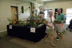 Vendor-booth-4-Gross-Orchids