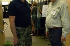 Volunteers-Host-David-Custer-and-Show-guest