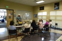 Volunteers-Tips-Tricks-with-Jim-Longwell