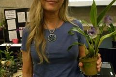 Orchid-Bingo-Winner-Ann-Marie-Fox