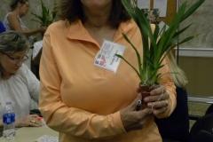 Orchid-Bingo-Winner-Diane-Henry